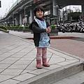 99.01.01 京城 (4).JPG