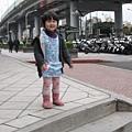 99.01.01 京城 (6).JPG