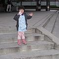 99.01.01 京城 (11).JPG