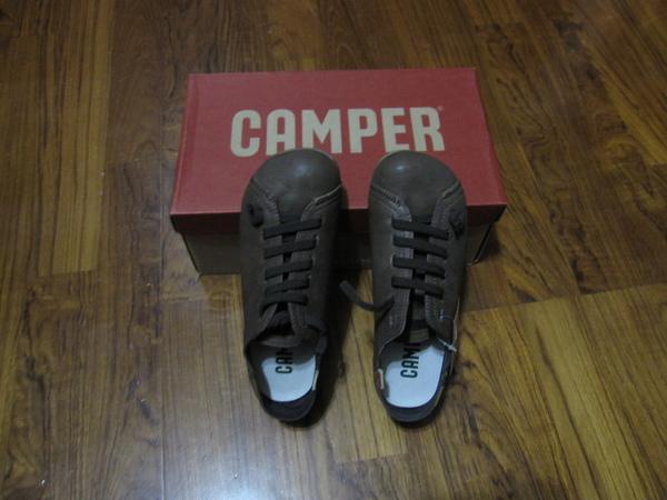 CAMPER (9).JPG