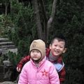 99.02.20 陽明山春賞櫻(60).JPG