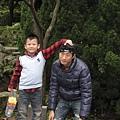 99.02.20 陽明山春賞櫻(72).JPG