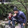 99.02.20 陽明山春賞櫻(78).JPG