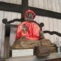 2008.11.27 京都--奈良--東大寺 (66).JPG