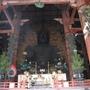 2008.11.27 京都--奈良--東大寺 (71).JPG