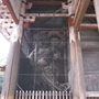 2007.11.27 奈良-- 東大寺 (21).JPG