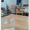 20130724_122616.jpg