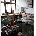 20130724_140533.jpg