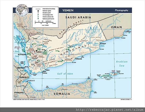 yemen map.jpg