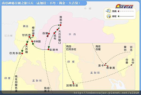 sas路線圖.jpg