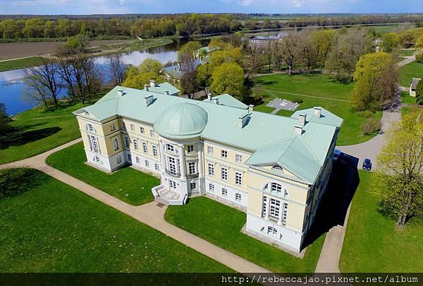 3.宮殿%26;城堡飯店.jpg