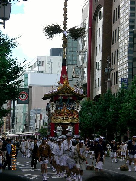 20100717京都祇園祭