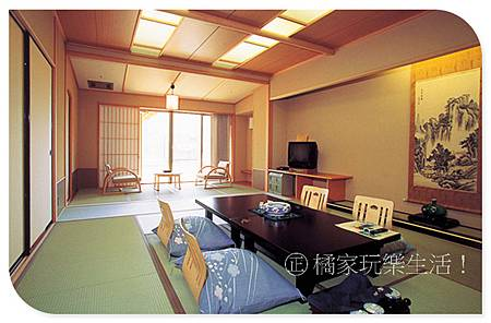 room1_photo01_l.jpg