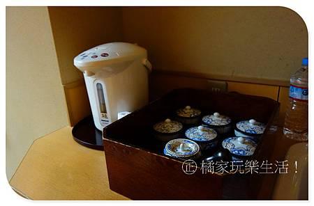 茶具2.JPG