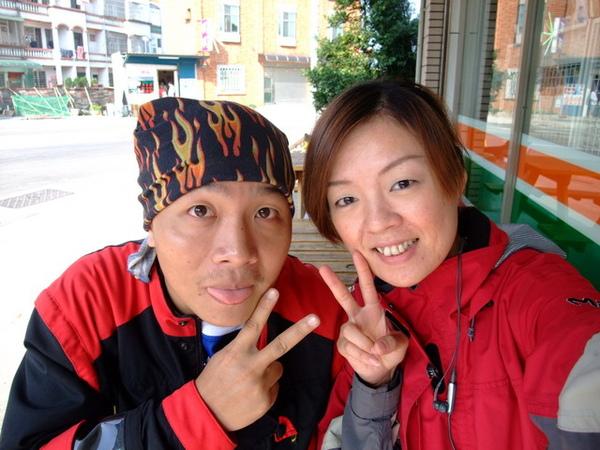 015阿華&ME.JPG