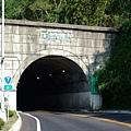 029百吉隧道.JPG