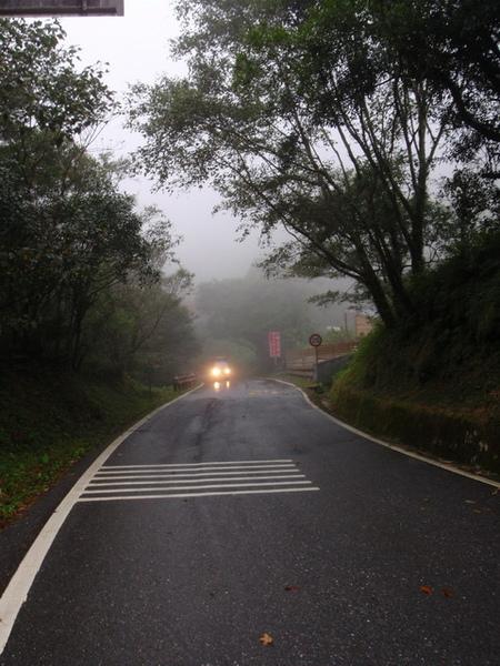153霧和雨一路相伴著我們.JPG