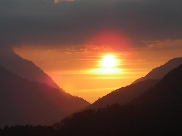 239看~~~夕陽.JPG