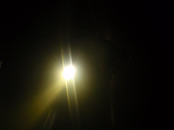 271除了車燈什麼都看不到.JPG