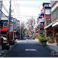 0207_1003街道很寧靜.JPG