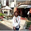 0207_1011雖然我們很餓但不想吃春水堂.JPG