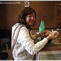 0207_1026吃東西還這麼愛拍.jpg
