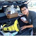 0207_1030我們5人的行李把置物廂擠得滿滿.JPG