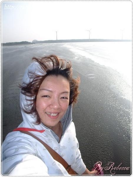 0207_2025飛揚的髮很有笑果.JPG
