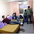 0207_3017參觀另二位伙伴的雙人房.JPG