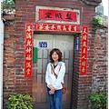 0208_1021這就是地標照片上的那扇門.JPG