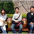 0208_1032複雜的關係介紹_朋友_同學的朋友_同學.JPG