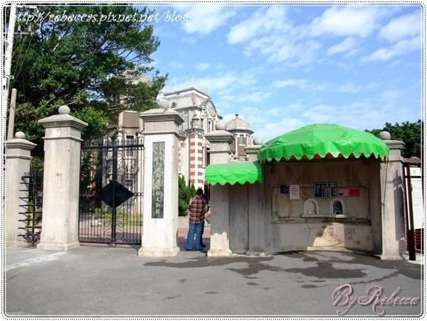 0208_1048鹿港民俗文物館.JPG