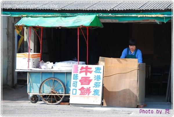 0208_1056好吃又便宜的牛舌餅.JPG