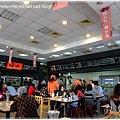 0208_2005即使過了中午用餐的時刻還是很多人.JPG