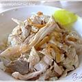 0208_2007雞肉飯上桌.JPG