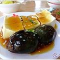 0208_2009這餐最合我味的一道菜.JPG