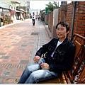 0208_3004有椅子可以坐著休息一下.JPG