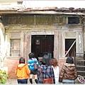 0208_3008這間位於文物館後方的破屋是鬼屋嗎(沒人敢走進去).JPG