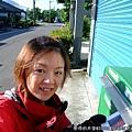 D3_043終於找到郵筒寄明信片.JPG
