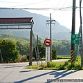 D3_061我們僅路過六十石山的     路口.JPG