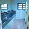 D2_021有很熱的熱水可洗澡唷.JPG