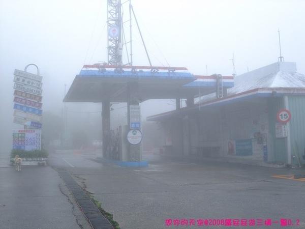 D2_055關原加油站.JPG