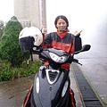 D2_069小吉和她超會跑的愛車.JPG