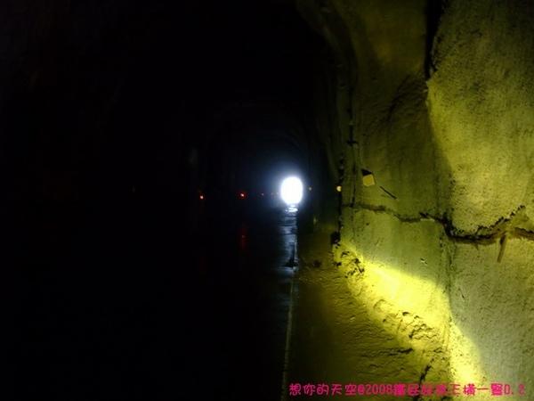 D2_082在隧道裡.JPG