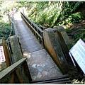 222_0041竹坑溪1號吊橋.JPG