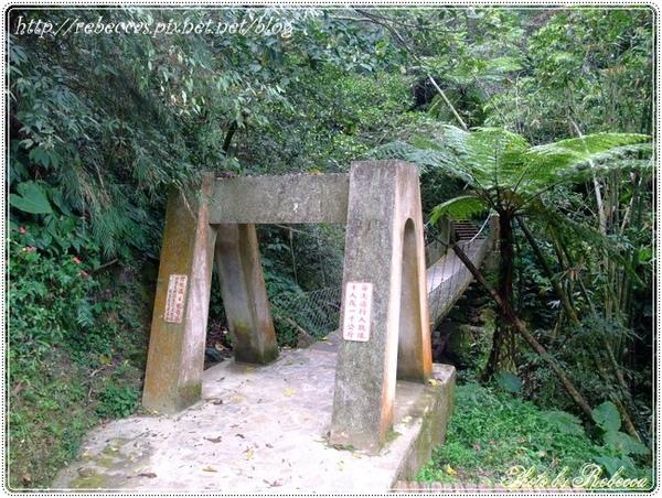 222_0059竹坑溪4號吊橋.JPG