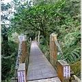 222_0061竹坑溪5號吊橋.JPG
