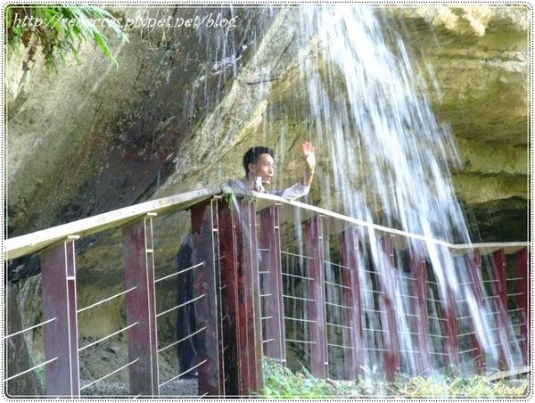222_0107該處常有獼猴群聚,村民都稱為水濂洞瀑布.JPG