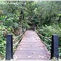 222_0067竹坑溪6號吊橋(軟橋).JPG