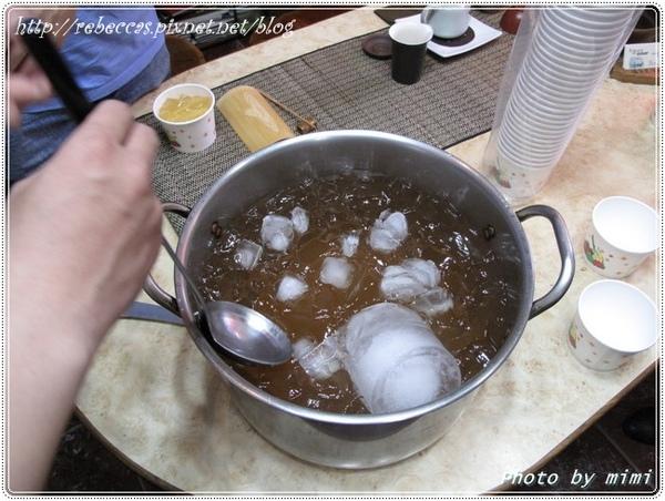222_0243冰冰涼涼的真是透心涼.JPG